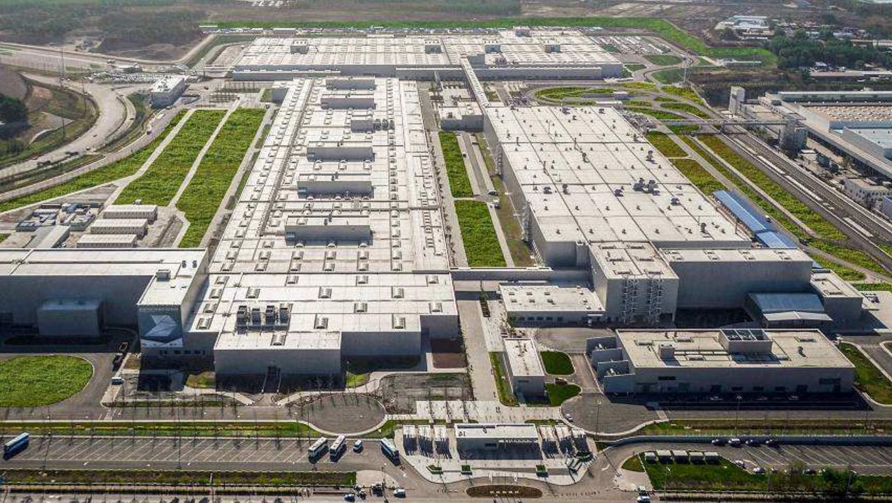 大东区汽车产业生态良性循环