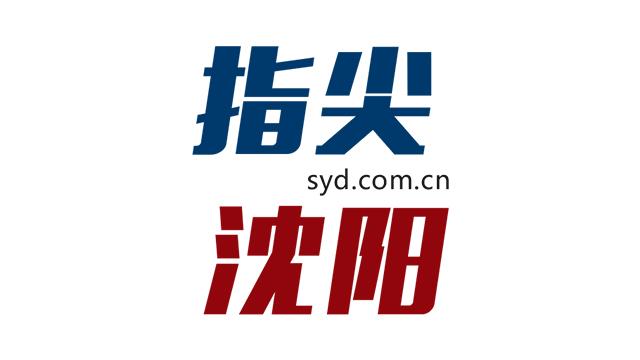 指尖沈阳10秒推广片:游客篇