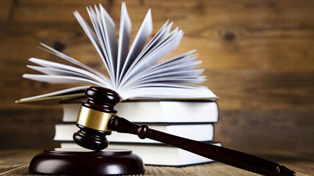 沈阳废止15件政府规章 为优化营商环境提供法治保障