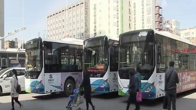 公交地铁24号晚上延时