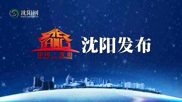 2019中国沈阳国际旅游节暨沈阳经济区春季游启动