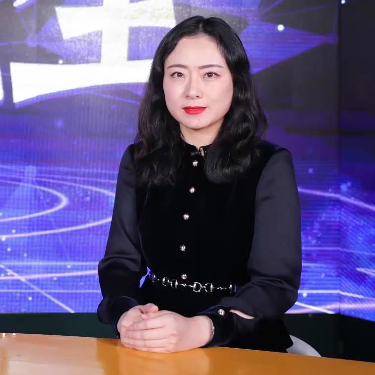 嘉宾介绍:沈阳市考试院普通高校招生考试部副部长 王华彬