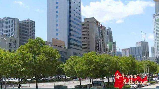 市税务局:优化税收营商环境 激发市场主体活力